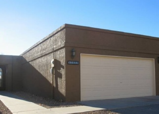 Pre Foreclosure in Rio Rancho 87144 SKYVIEW CIR NE - Property ID: 1145405974