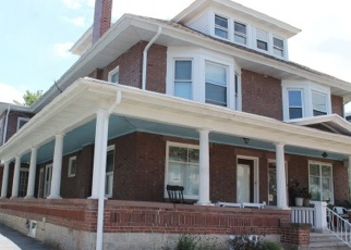 Pre Foreclosure in Reading 19608 PENN AVE - Property ID: 1145511519