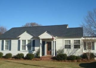 Pre Foreclosure in Latta 29565 PINE ST - Property ID: 1145520269
