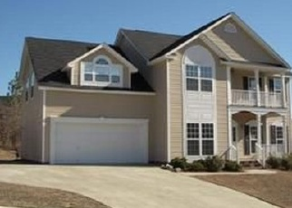 Pre Foreclosure in Columbia 29229 LONGTOWN PLACE DR - Property ID: 1145569320