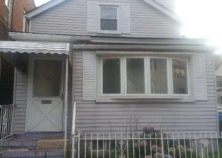 Pre Foreclosure in Bronx 10469 E 213TH ST - Property ID: 1145611366