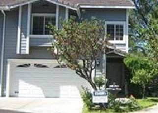 Pre Foreclosure in Westlake Village 91361 LEXINGTON WAY - Property ID: 1145649472