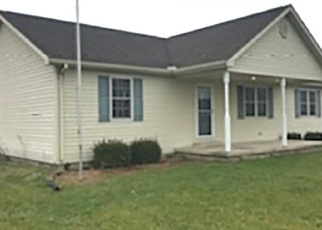 Pre Foreclosure in Lynchburg 45142 HASTINGS DR - Property ID: 1145684509