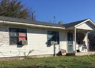 Pre Foreclosure in Terlton 74081 E 5620 RD - Property ID: 1145702918