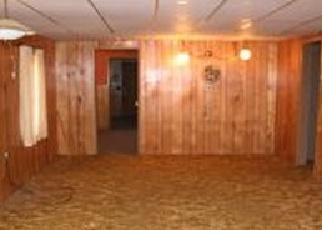 Pre Foreclosure in Granite 73547 E 4TH ST - Property ID: 1145726558