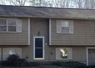 Pre Foreclosure in Dudley 01571 GREENWOOD AVE - Property ID: 1145753723