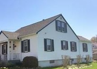Pre Foreclosure in Dunkirk 14048 BUCKNOR ST - Property ID: 1145765990