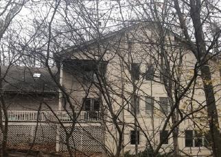 Pre Foreclosure in Bellbrook 45305 SUGAR RUN TRL - Property ID: 1145865393