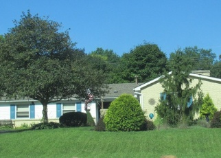 Pre Foreclosure in Bellbrook 45305 LAKEVIEW DR - Property ID: 1145866266