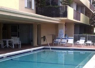 Pre Foreclosure in Palm Beach 33480 S OCEAN BLVD - Property ID: 1145880730