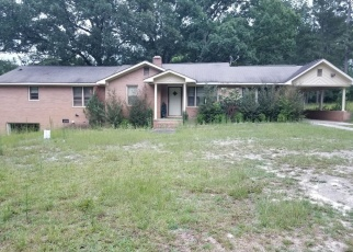 Pre Foreclosure in Leesville 29070 CLOVER RD - Property ID: 1146056350