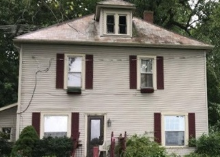 Pre Foreclosure in Kirkersville 43033 OUTVILLE RD - Property ID: 1146164985