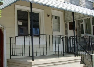 Pre Foreclosure in Reading 19604 MARION ST - Property ID: 1146269199