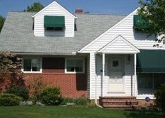 Pre Foreclosure in Bedford 44146 HIGH ST - Property ID: 1146347159