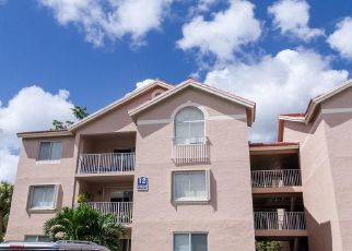 Pre Foreclosure in Miami 33196 SW 158TH CT - Property ID: 114637221