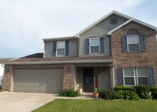 Pre Foreclosure in Lafayette 47909 STOCKDALE DR - Property ID: 1146413743