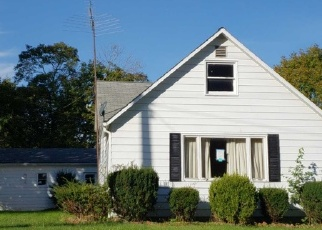 Pre Foreclosure in Vermilion 44089 SANDUSKY ST - Property ID: 1146436965