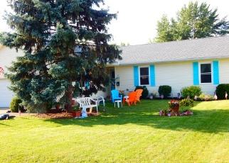 Pre Foreclosure in Ashville 43103 GLENN RD - Property ID: 1146441324