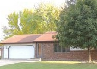 Pre Foreclosure in Green Bay 54301 LONGVIEW AVE - Property ID: 1146571859