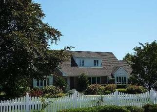 Pre Foreclosure in West Islip 11795 DAVISON LN W - Property ID: 1146698872