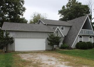 Pre Foreclosure in Monticello 47960 N 1175 W - Property ID: 1146786452