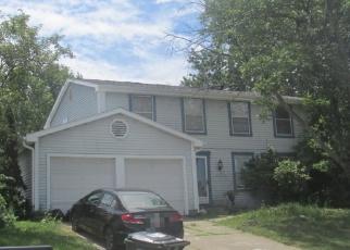 Pre Foreclosure in Miamisburg 45342 VISTA RIDGE DR - Property ID: 1146976538