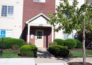 Pre Foreclosure in Miamisburg 45342 WATERSTONE BLVD - Property ID: 1146977409