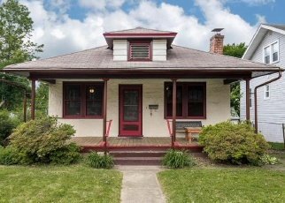 Pre Foreclosure in Abington 19001 BROOKDALE AVE - Property ID: 1146979607