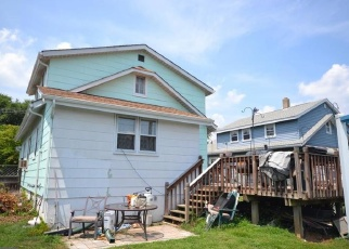 Pre Foreclosure in Hatboro 19040 BONAIR AVE - Property ID: 1147050562