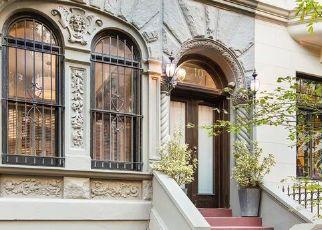 Pre Foreclosure in Brooklyn 11212 E 92ND ST - Property ID: 1147090406