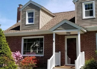 Pre Foreclosure in Schenectady 12304 CANTON ST - Property ID: 1147175825