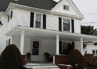 Pre Foreclosure in Medina 44256 E SMITH RD - Property ID: 1147317275