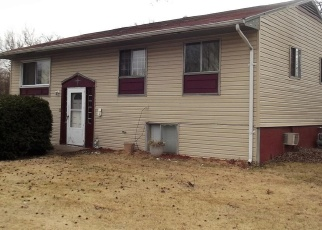Pre Foreclosure in Carbondale 62901 E SNIDER ST - Property ID: 1147550726