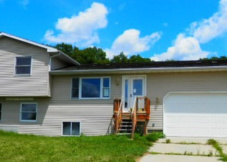 Pre Foreclosure in Richland Center 53581 CLARY LN - Property ID: 1147602852