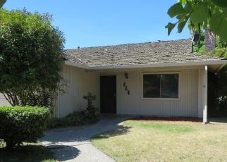 Pre Foreclosure in Manteca 95336 WARD WAY - Property ID: 1147719332