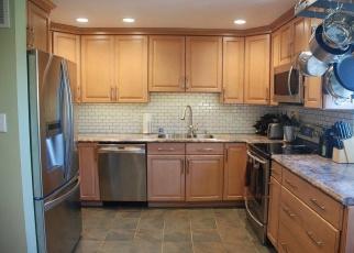 Pre Foreclosure in Harrison 45030 TULE LN - Property ID: 1147725473