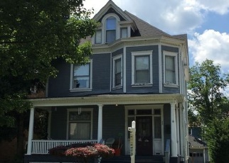 Pre Foreclosure in Pittsburgh 15205 S LINWOOD AVE - Property ID: 1147813504