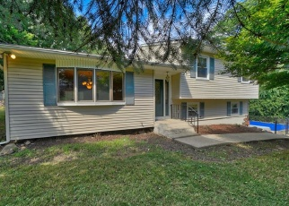 Pre Foreclosure in Stony Point 10980 CHESTNUT ST - Property ID: 1147828389