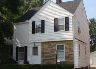 Pre Foreclosure in Euclid 44117 E 226TH ST - Property ID: 1147852486