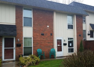 Pre Foreclosure in Coraopolis 15108 COLLEGE PARK DR - Property ID: 1147890591