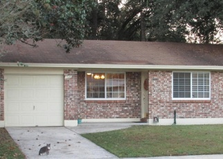 Pre Foreclosure in Jacksonville 32221 PERKINS PL - Property ID: 114798398