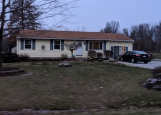 Pre Foreclosure in Fayetteville 45118 GRAHAM RD - Property ID: 1148137160