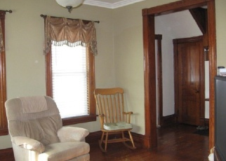Pre Foreclosure in Ogdensburg 13669 ELIZABETH ST - Property ID: 1148179207