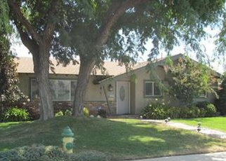 Pre Foreclosure in Delano 93215 UNION ST - Property ID: 1148348717