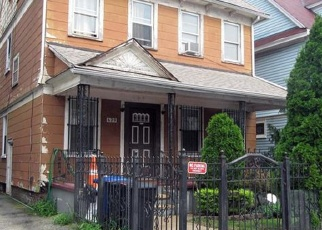 Pre Foreclosure in Brooklyn 11210 E 28TH ST - Property ID: 1148386374