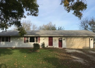 Pre Foreclosure in Farmington 61531 S CUNNINGHAM RD - Property ID: 1148458192