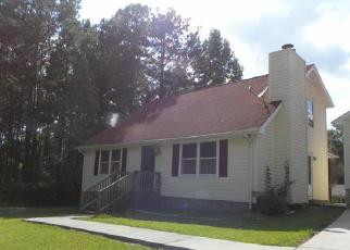 Pre Foreclosure in Lancaster 29720 WATSON DR - Property ID: 1148541415