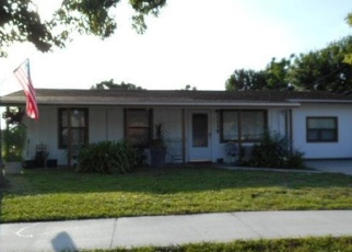 Pre Foreclosure in Orlando 32825 OVERDALE ST - Property ID: 1148614111