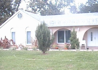 Pre Foreclosure in Xenia 62899 COUNTY HIGHWAY 18 - Property ID: 1148753396