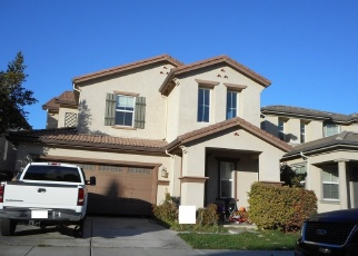 Pre Foreclosure in Lathrop 95330 AMERICAN FARMS AVE - Property ID: 1148799381